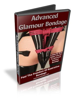 Advanced Bondage Tips
